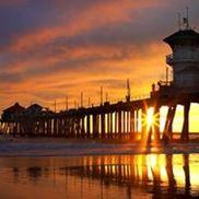 The OC Home Team, Huntington Beach CA
