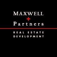 MAXWELL+Partners, Miami FL
