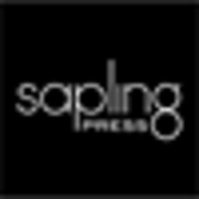 Sapling Press, Pittsburgh PA