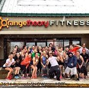 OrangeTheory Fitness, Willow Grove, Willow Grove PA