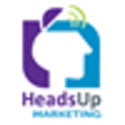 Headsup Marketing, Marietta GA