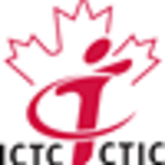 Information and Communications Technology Council (ICTC), Ottawa ON