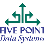 Five Point Data Systems , Perkasie PA