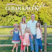 Cedar Creek Life, Olathe KS