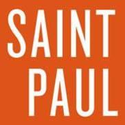 Visit Saint Paul, Saint Paul MN