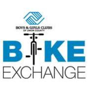 BGCUC Plainfield Bike Exchange, Plainfield NJ