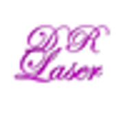 D R Laser, Fountain Hills AZ