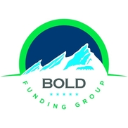 Bold Funding Group, Boulder CO