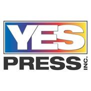 Yes Press, Carlstadt NJ