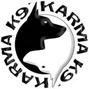 Karma K9  |  The Dog Training Company, Jacksonville FL