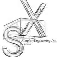 Simplex Engineering Inc., London ON