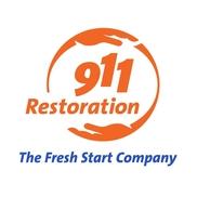 911 Restoration Santa Cruz, Inc., Aptos CA