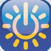 Sunshine Computer Solutions, Scottsdale AZ