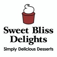 Sweet Bliss Delights, Middleton ID