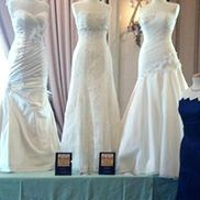 Angel Bridal, Haddonfield NJ