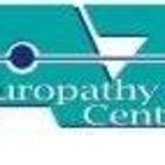 AZ Neuropathy Centers, Scottsdale AZ