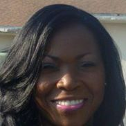 Donnette Russell-Love, Davie FL