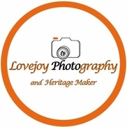 Lovejoy Photography and Heritage Maker, East Rochester NY