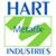 Hart Industries, East Haven CT