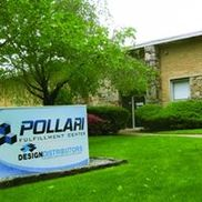 Pollari Fulfillment Center, Deer Park NY