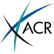 ACR Technology Solutions, Maple Shade NJ