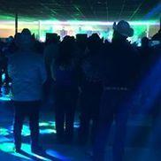 San Antonio Event Center, San Antonio TX