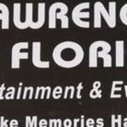 Lawrence of Florida Entertainment and Events, Coral Springs FL
