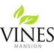 Vines Mansion, Loganville GA