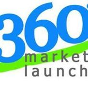 360 Market Launch, New Port Richey FL