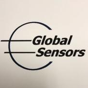Global Sensors, Belmont NC