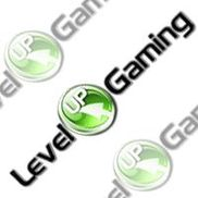Level Up Gaming, Manchester NH