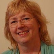 Susanne Bunker, Realtor/Consultant, Concord MA
