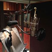 Ray Callahan Voice Overs, Coral Springs FL