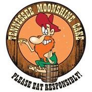 Tennessee Moonshine Cakes, Chattanooga TN