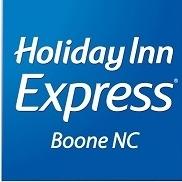 Holiday Inn Express of Boone, Boone NC