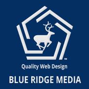 Blue Ridge Media, Blowing Rock NC