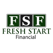 Fresh Start Financial, LLC, Sayreville NJ