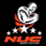 NUC Sports, Roseland NJ