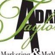 TaylorAdams Marketing & MgMt, Philadelphia PA