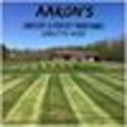 Aaron's Landscape & Property Maintenance, Rochester NY