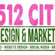 512 City Design & Marketing, LLC, Austin TX