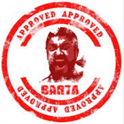 Barta Media Group, Suwanee GA