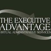 The Executive Advantage Virtual, Culver City CA