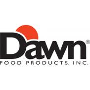 Dawn Food Products Inc, Austin TX