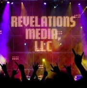 Revelations Media, LLC, Henrico VA