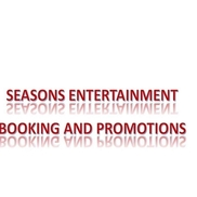 Seasons Entertainment, Vinton VA
