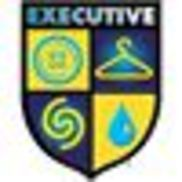 Executive Cleaners, Milford CT