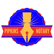 Pipkins Notary, Longview TX