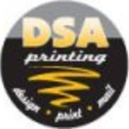 DSA printing, Chelmsford MA