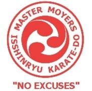 Master Moyers Isshin Ryu Karate, Reading PA